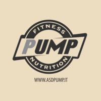 pump-maglie