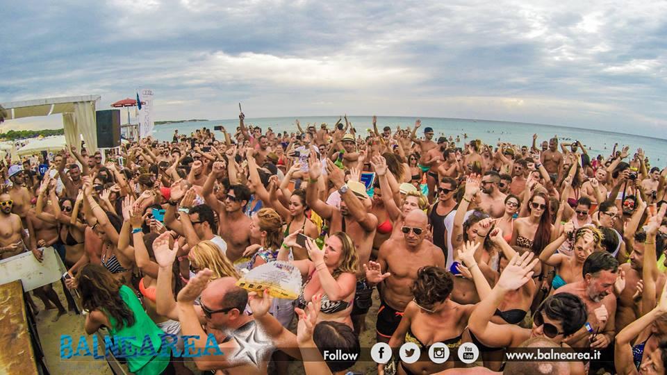 #balenarea #balneareabeach #otranto #salento #apulia #italy #risto #beach #relax #suitebeach #food #drink #cocktails #cuisine #sea #summer2017 #lido #mare #photooftheday #adriatico #laghialimini