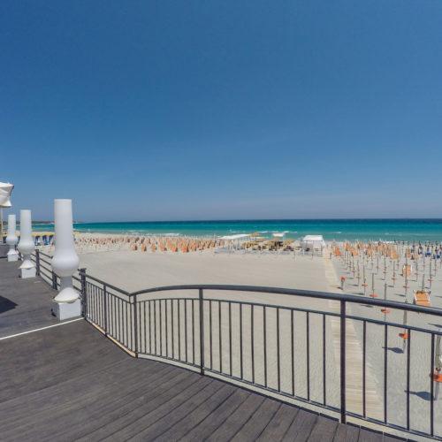 GOPR6882balneaarea beach otranto